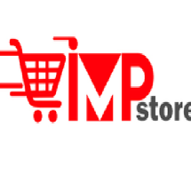 Logo IMPStore