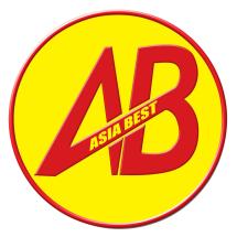 asiabestmart Logo