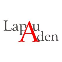 Logo lapau aden