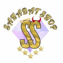 Sahabat ShopTP Logo