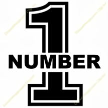 Logo openlapaknumber1