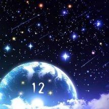 Logo 12_Bintang