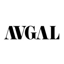 Logo Avgal Collection