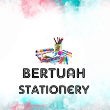 ATK BERTUAH Logo