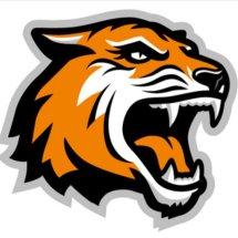 Logo OrangeCall97
