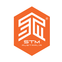 Logo STM Official Store