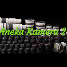 Logo ANEKA KAMERA 2