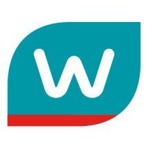 Logo Watsons Indonesia