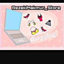 logo_rezekimakmu-1