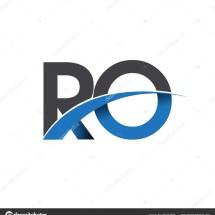 Logo Rahmata Olshop
