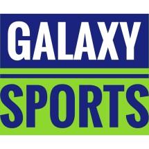 Logo Galaxy_Sports