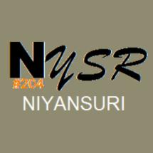 Logo NIYANSURI