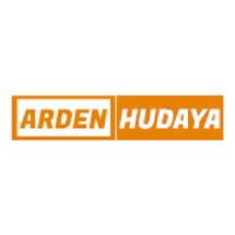 Logo Arden Hudaya