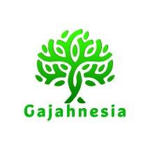 GajahNesia Logo