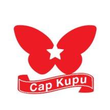 Logo Bintang Kupu Kupu