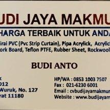 Logo Budi-Jaya-Makmur