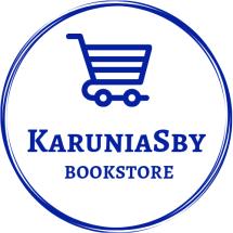 karuniasby Logo