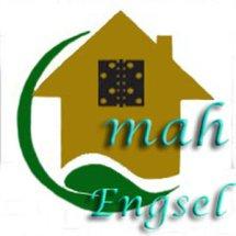 Logo Omah Engsel