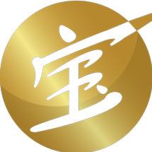 Logo Takara Official