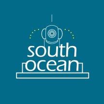 South Ocean Logo