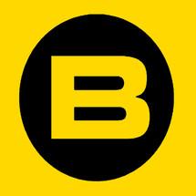 Logo Bergeon