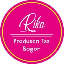 Logo tas tupperware