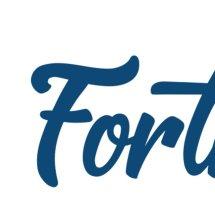 FortKlass Logo