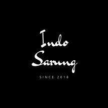 indosarung Logo
