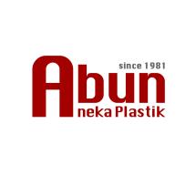 Logo Abun Aneka Plastik