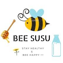 BEE Suusuu Logo