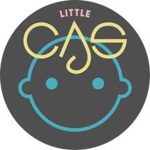 Logo Little Cas
