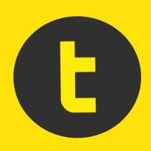 Logo Tokonajojo