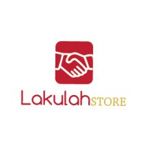 Lakulahstore Logo