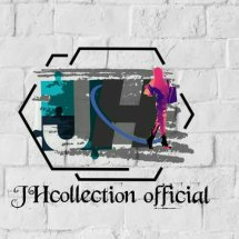 Logo jhcollection official