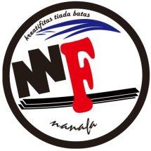 Logo Nanafa88