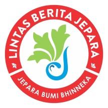 Hadifa Online Logo