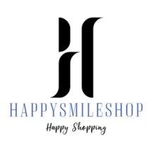 Happysmileshop8 Logo