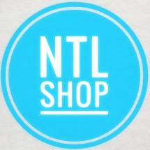 Logo Ntl_shop