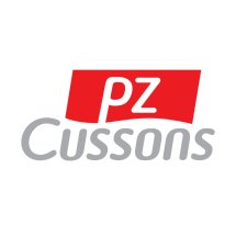 Cussons Official Store Logo