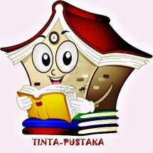 Logo Tinta Pustaka