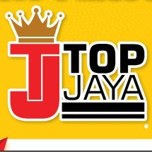 Logo TopJaya Plastik