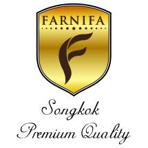 Farnifa Logo