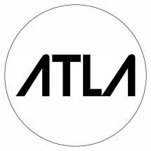 Atla Agrikultur Logo