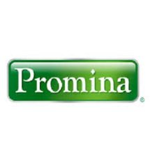 Promina Official Store Logo
