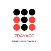 7dayAcc Logo
