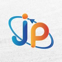 Logo Jaya PC