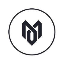 Logo Mickout Project