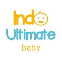 Logo indo ultimate