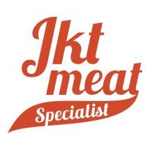 Logo Jakarta Meat Specialist