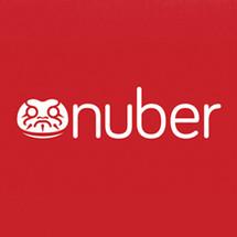 nubersupply Logo